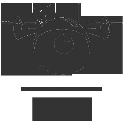 logo drone view final 1
