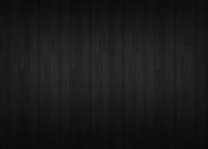 tapiz-negro_1920x1080_sc